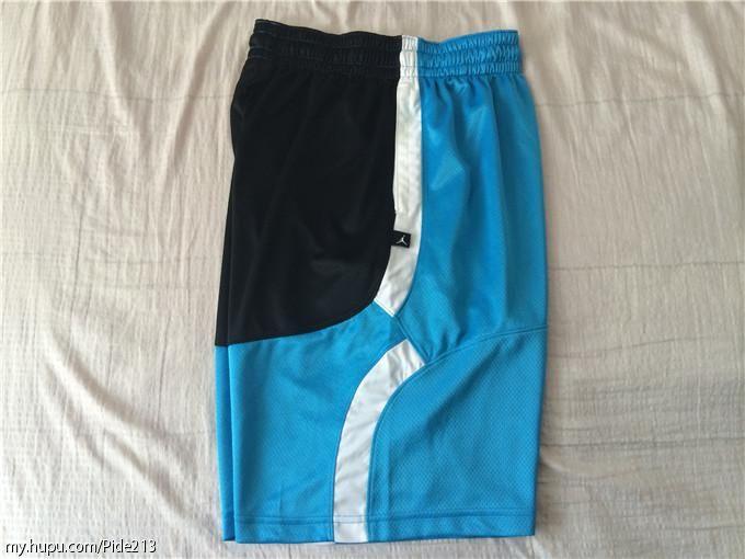 耐克2014新款短裤