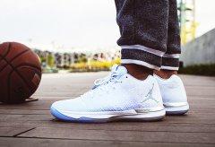 brand new aeb09 e31ac Air Jordan XXXI 发售日期发售价FLIGHTCLUB中文站|SNEAKER球鞋 ...